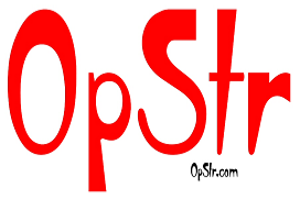 OpStr! - .Me you or some other totally cool Say iT BesT DOMAIN and EXTENSION!